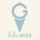 G like Gelato