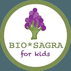 logo-biosagraforkids