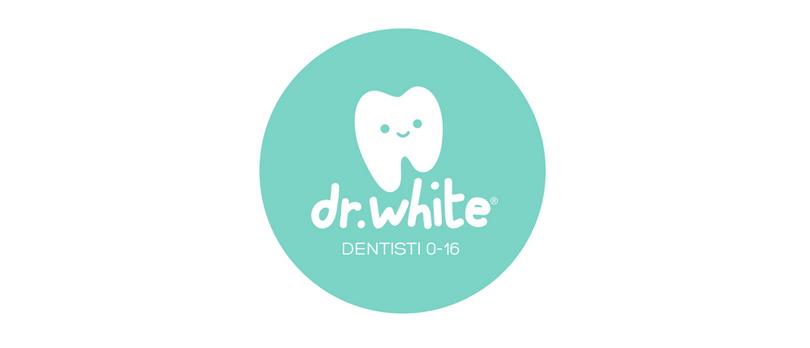 doctor-white