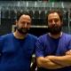 Paolo e Daniele Camponeschi
